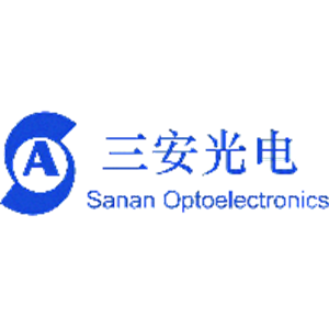San'an Optoelectronics Co., Ltd