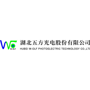 HuBei W-OLF Photoelectric technology Co.,Ltd