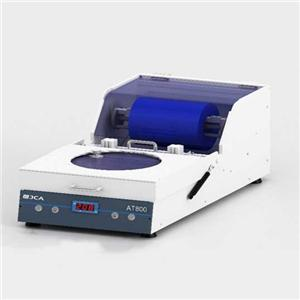 AT800 Wafer Mounter
